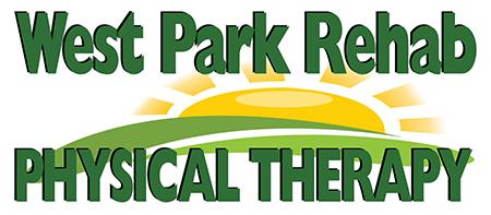 West Park Rehab Logo